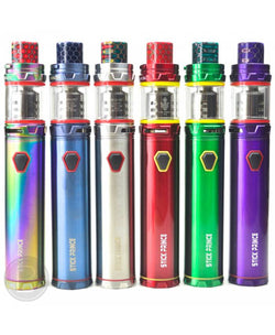 Smok Stick 3000mah Prince Starter Kit With Tfv12 Prince