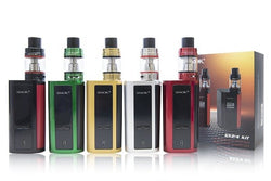 Smok Gx2/4 Vape Kit