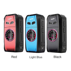 Rev Sport 101W Tc Box Mod
