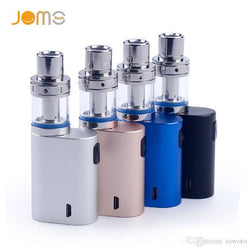 Jomo Tech Lite Mini 35W Kit