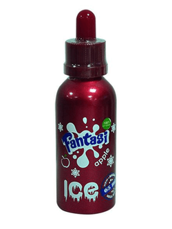 Fantasi Apple Ice 50Ml