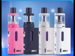Jomo Lite 60 Vaping Kit