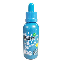 Fantasi Lemonade Ice 50Ml
