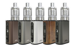 Eleaf Power Nano Kit