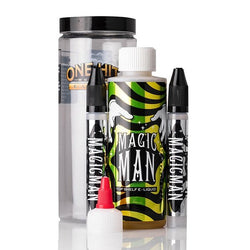 Magic Man By One Hit Wonder - 180Ml