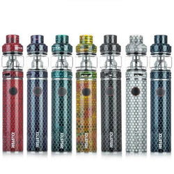 SMOK – RESA STICK KIT