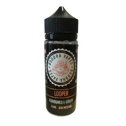 Buddha Vapes Looper 100Ml