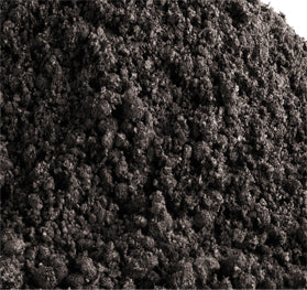 Humic Acid & Fulvic Acid