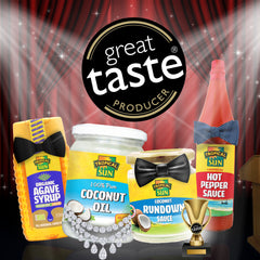 Great Taste Awards: the 'Oscars' of the Food World!