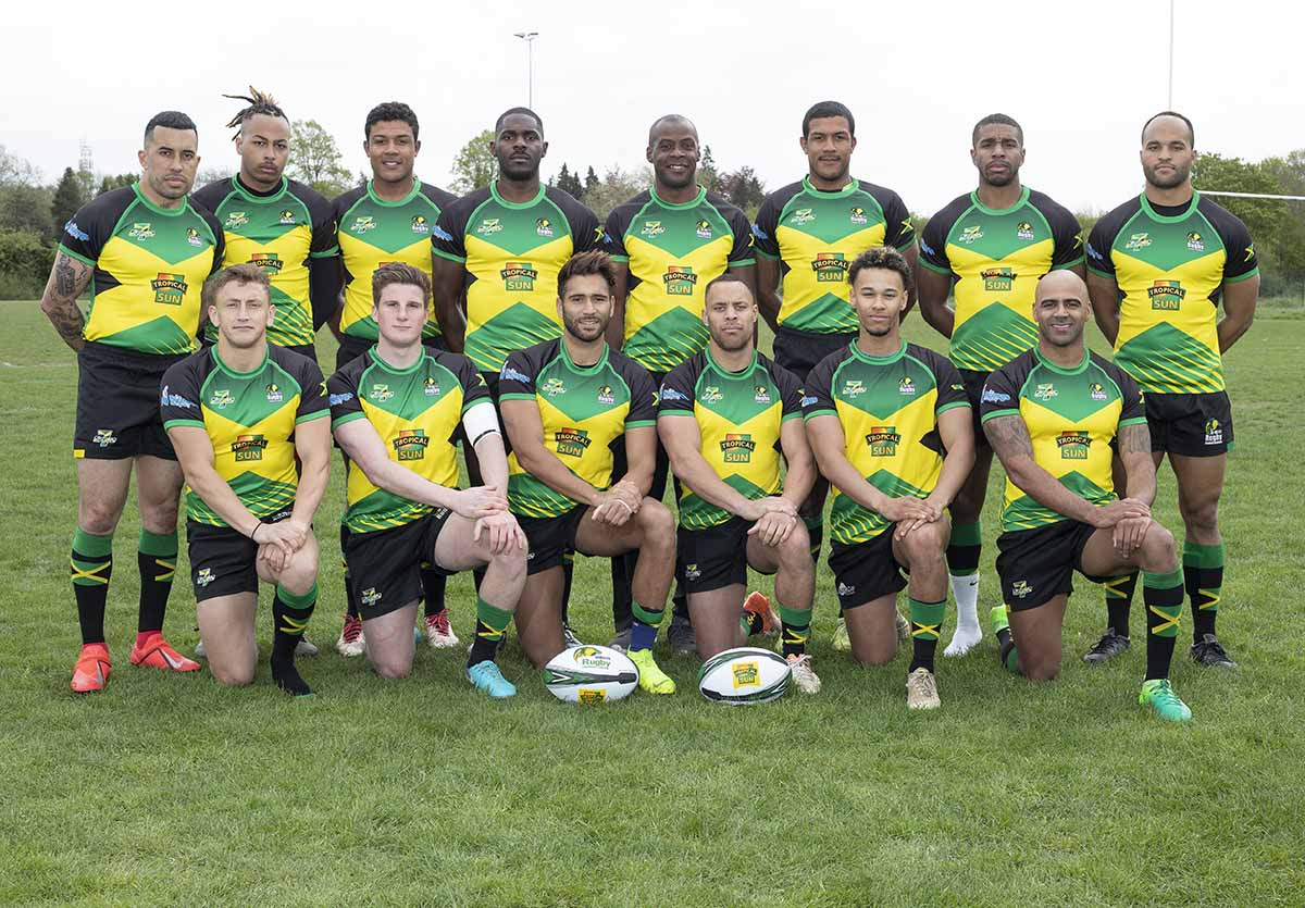 f6456b66c0d The Jamaica-UK Squad are made up of UK-based Jamaican heritage players, and  alongside their Jamaica-based teammates, they are on a mission that  transcends ...