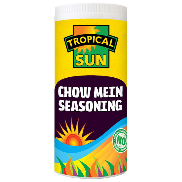 Chow Mein Seasoning