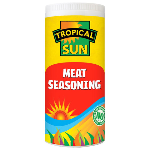 Meat Seasoning