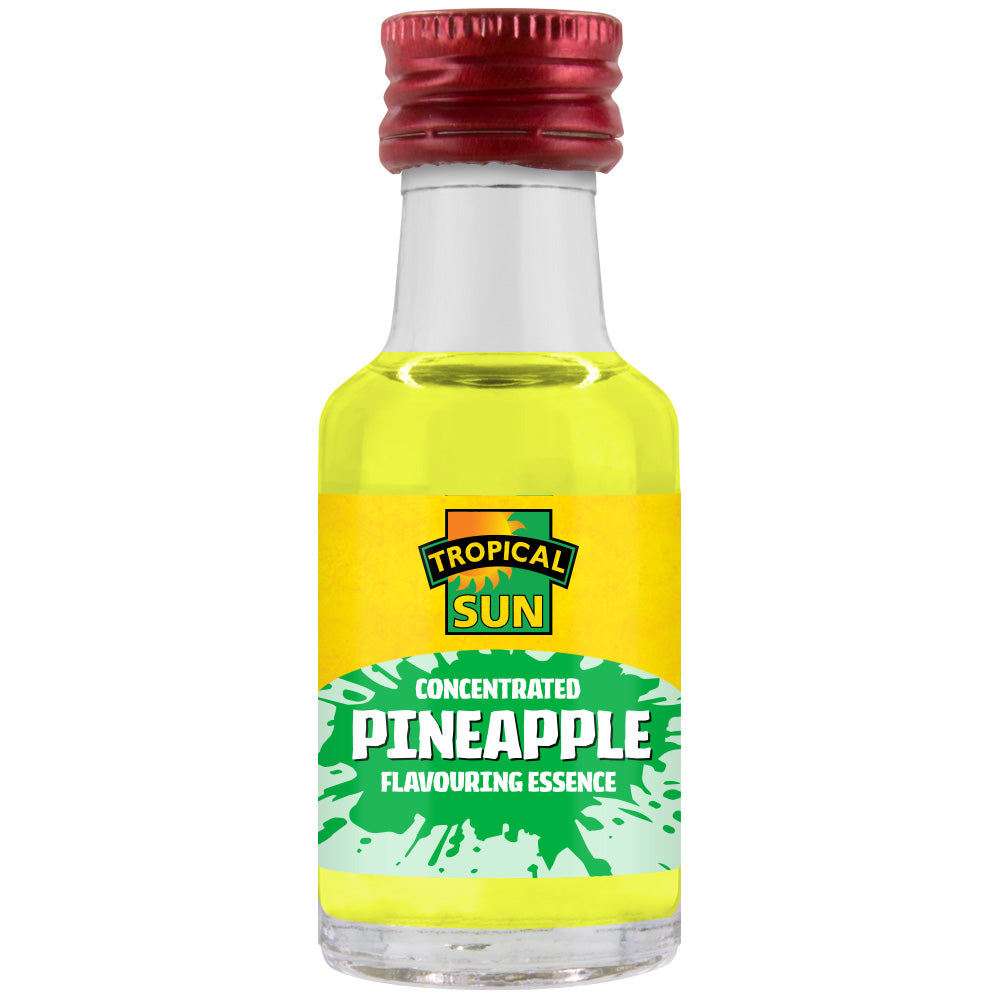 Pineapple Essence