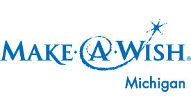 Win win! Help kids...give to Make a Wish and receive a 25% discount coupon!