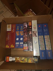 puzzles-donated-by-galaxy-puzzles
