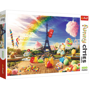 sweet-paris-puzzle-box