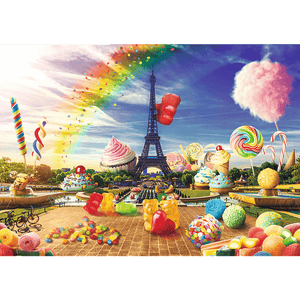 sweet-paris-puzzle