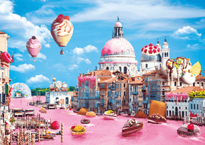 sweets-in-venice-puzzle