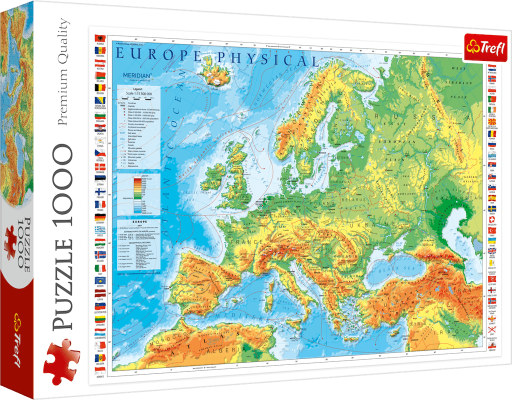 european-map-puzzle-box