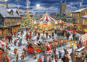 the-christmas-carousel-puzzle
