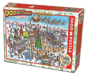 12-days-of-christmas-puzzle-box