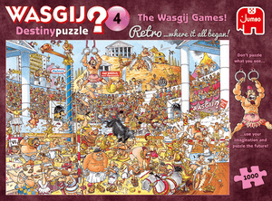 the-wasgij-games!-puzzle-box