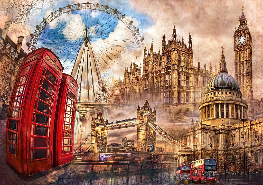 london-jigsaw-puzzle