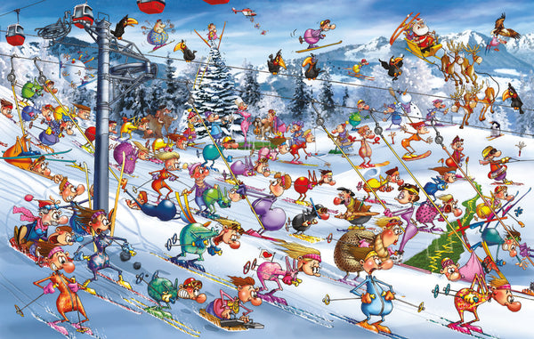 skiing-puzzle