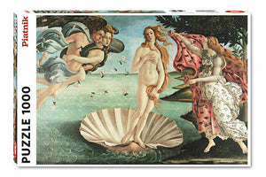 birth-of-venus-puzzle-box