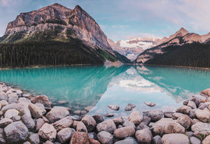 banff-national-park-alberta-puzzle