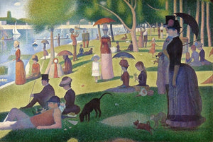 sunday-afternoon-on-the-island-of-la-grande-jatte-puzzle