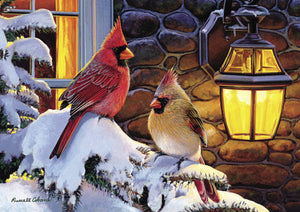 cardinals-on-a-branch-puzzle