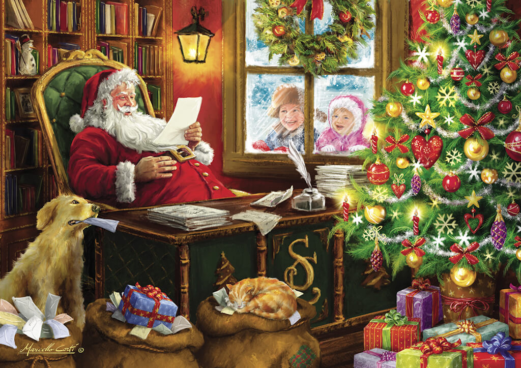 santas-and-his-accomplices-puzzle