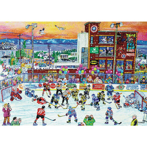 ice-hockey-puzzle