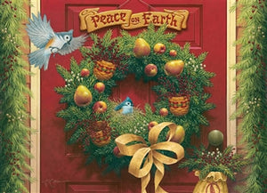 peace-on-earth-puzzle