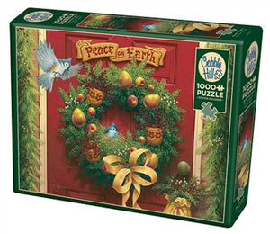 peace-on-earth-puzzle-box