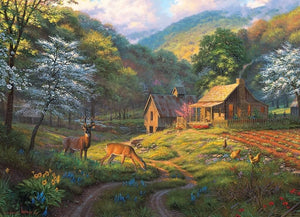 country-blessings-puzzle