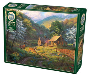 country-blessings-puzzle-box