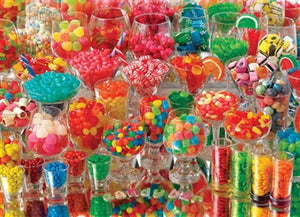 candy-bar-puzzle
