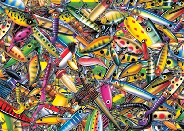 fishing-lures-puzzle