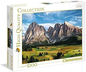 Coronation-of-the-Alps-puzzle-box