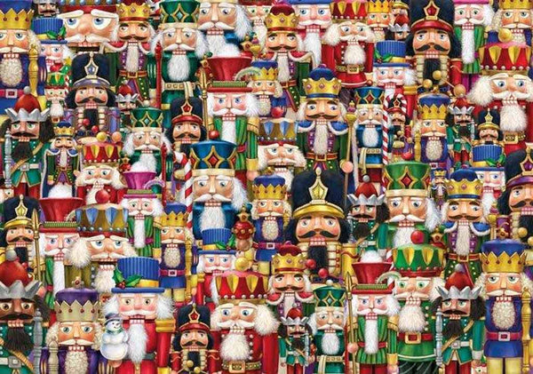 Festival-of-Nutcracker-puzzle