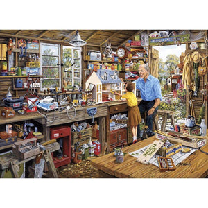 grandad's-workshop-puzzle
