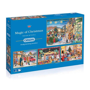 magic-of-christmas-puzzles