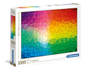 gradient_1000_piece_puzzle_box