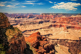 grand-canyon-sunny-day-puzzle