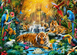 tiger-puzzle-for-adults