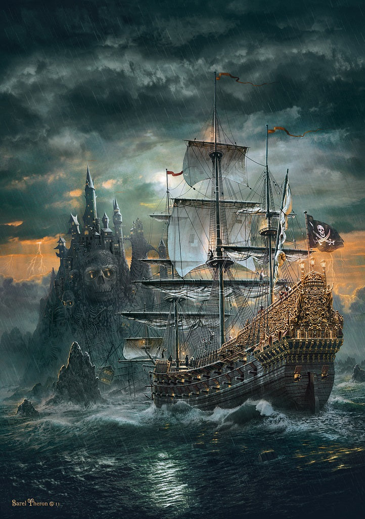 pirate-ship-puzzle