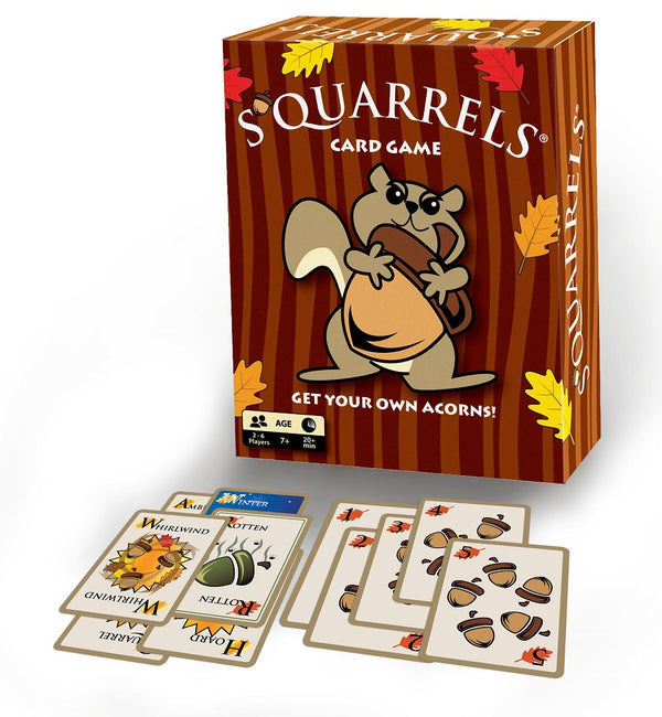 squarrels-card-game