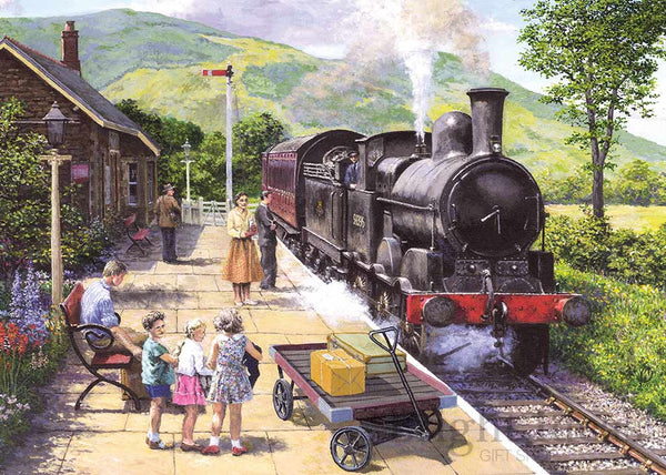 all-aboard-to-keswick-steam-train-puzzle